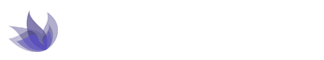 Madison Avenue TMS & Psychiatry in New York City (NYC)