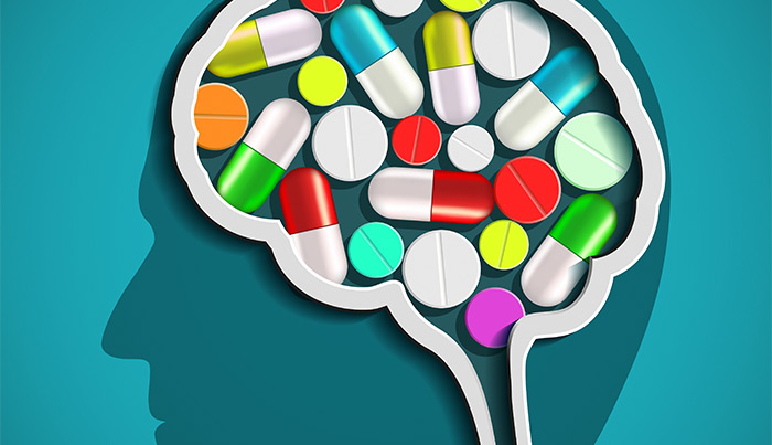 Can TMS Treatment Be Done While on Antidepressants?