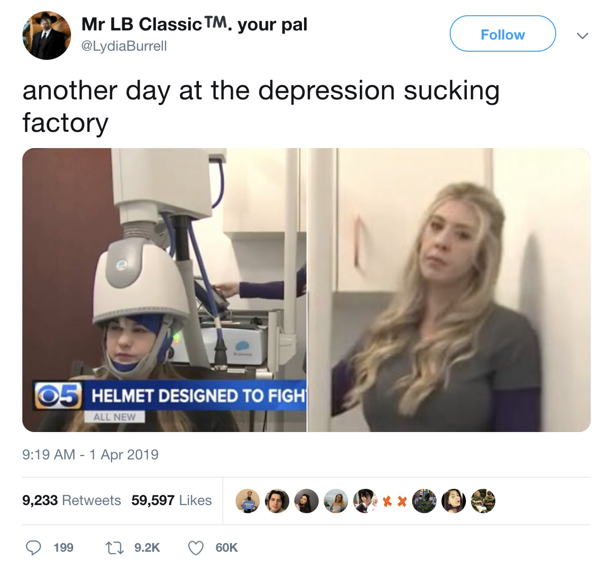Viral_TMS_tweet_about_depression_helmet