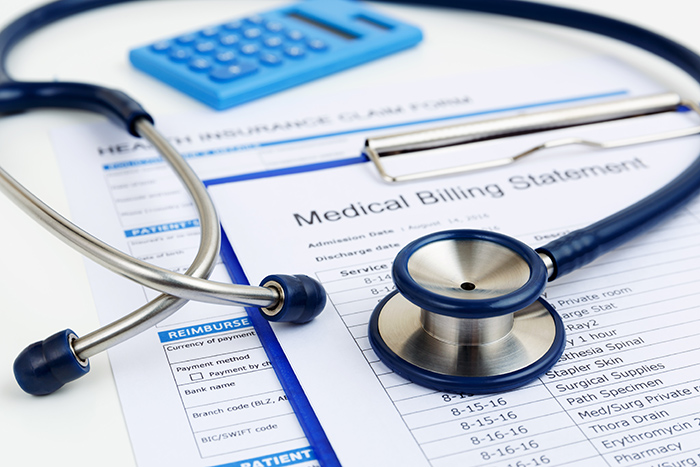 Does Medicaid Cover TMS? - Madison Avenue