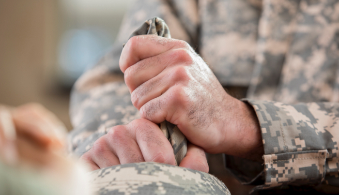 Veterans-with-Depression-can-benefit-from-TMS