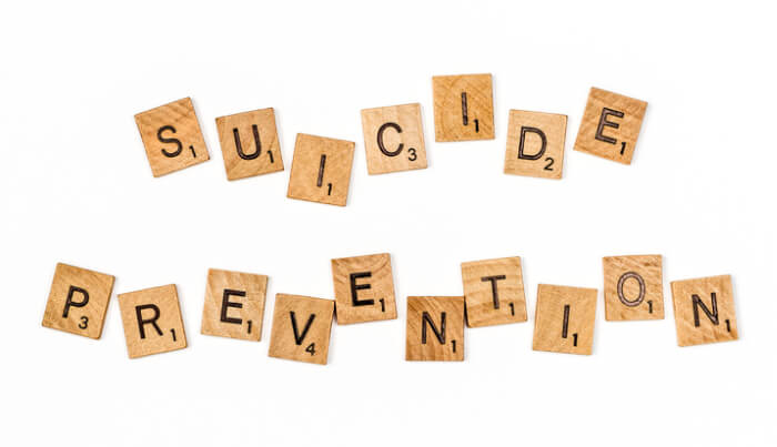 September-is-Suicide-prevention-month